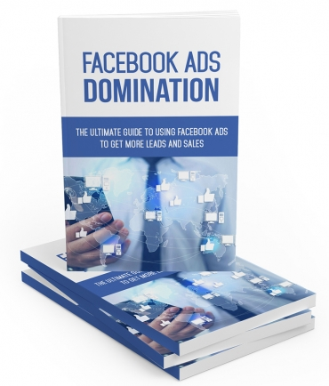 how to advertise on facebook in nigeria