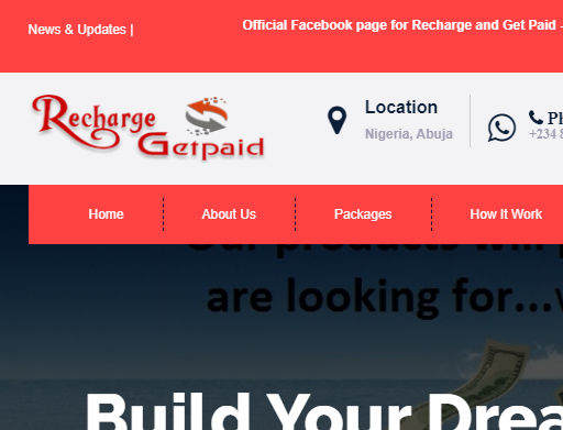 how to join recharge and get paid