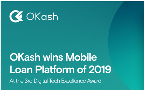 okash review