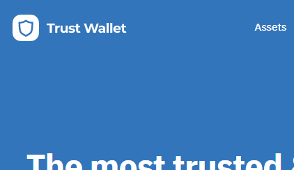 how to withdraw money from trust wallet